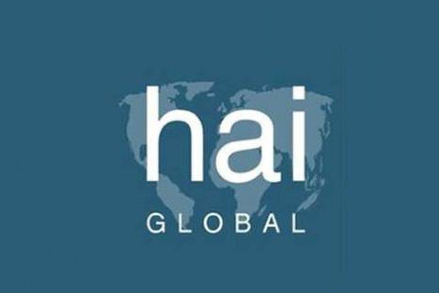 Salud por Derecho: nuevo miembro de Health Action International (HAI)