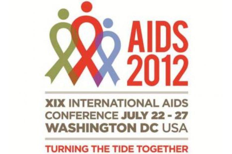 Salud por Derecho en la XIX Conferencia Internacional sobre el Sida