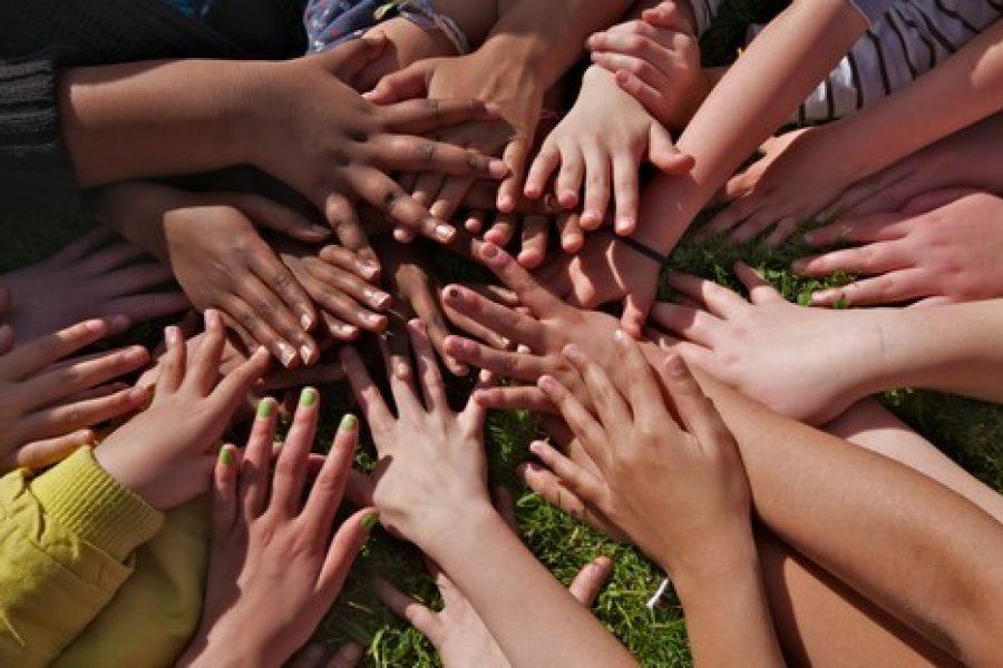 Salud por Derecho pone en marcha su nuevo plan del voluntariado