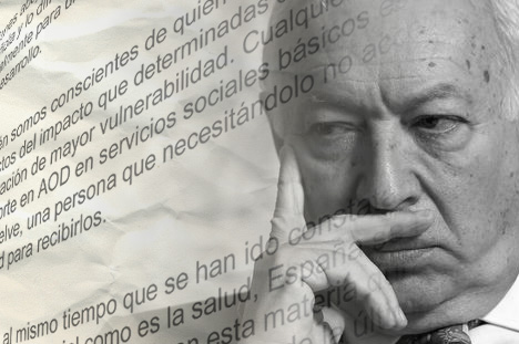 carta-margallo