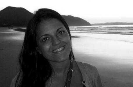 Mª Pilar Ruiz, Internista, habla sobre su perspectiva del Real Decreto Ley 16/2012