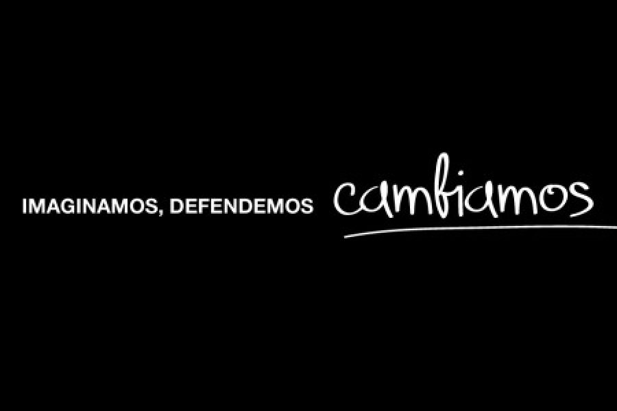 Salud por Derecho has a new look!