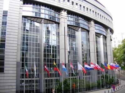 El Parlamento Europeo respalda ampliamente el Impuesto sobre las Transacciones Financieras