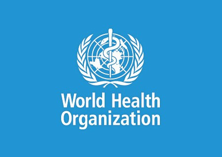 OMS lanza su Informe sobre la salud en el mundo 2013