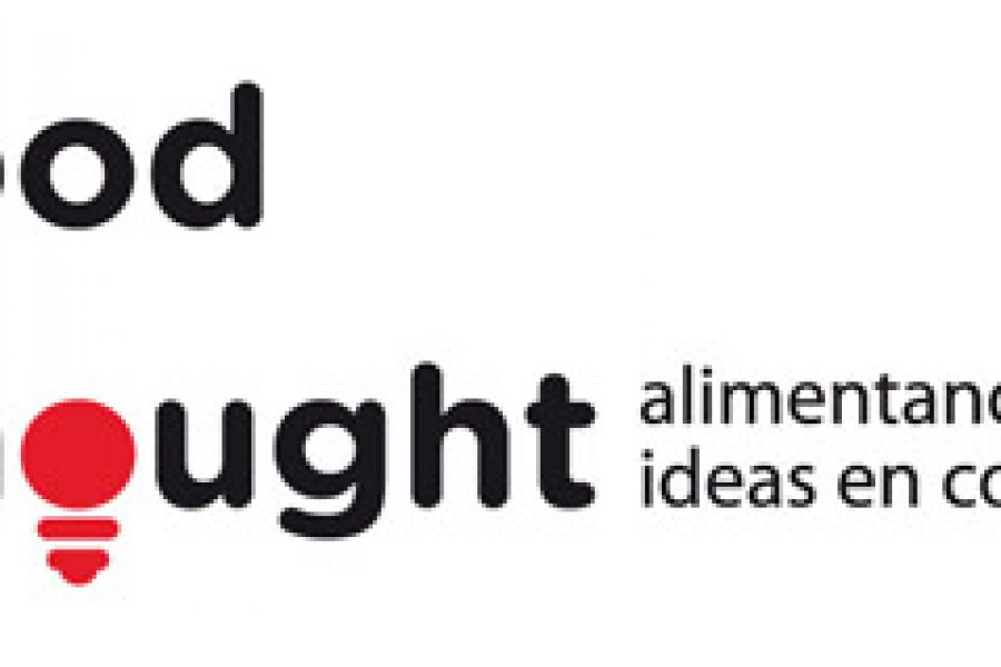 Food for Thought: Fueling new ideas in Development Cooperation
