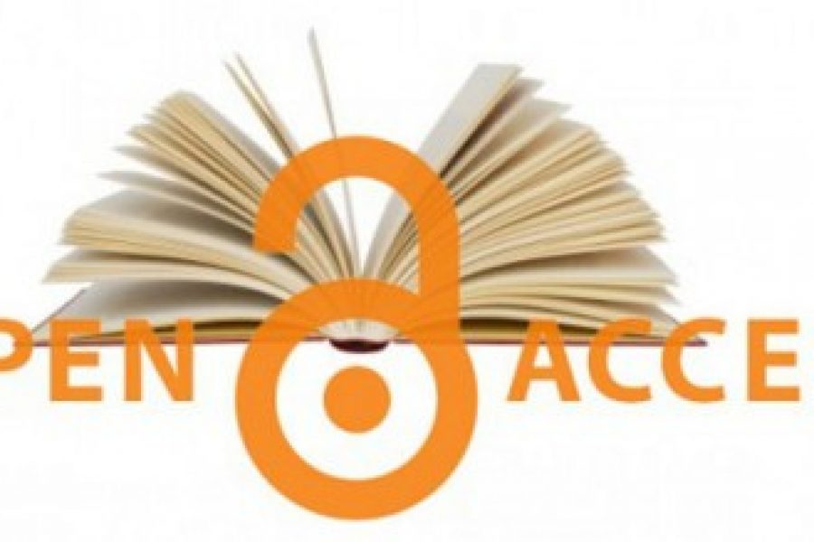 What is the deal with Open Access and why is it so important for access to medicines?
