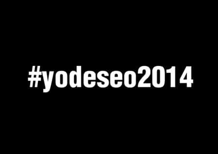 Nuestros deseos para el 2014