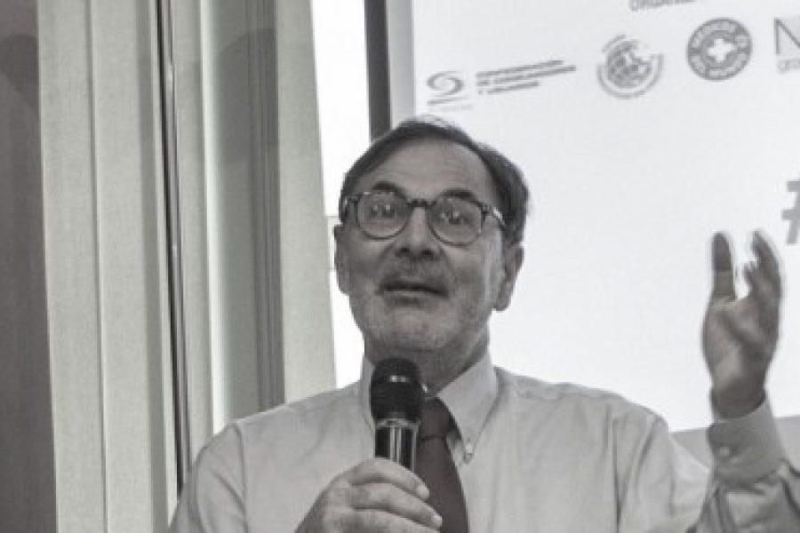 """La """"excelencia"""" científica y la privatización del conocimiento público"""