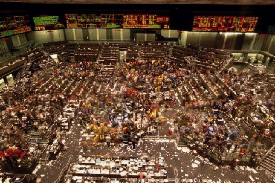 Impuesto a las Transacciones Financieras: últimas noticias
