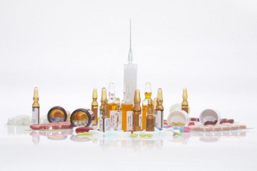 TTIP and the Big Pharma Wish-List