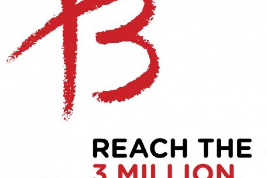 Día Mundial de la Tuberculosis: encontrar, tratar, curar
