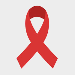 icon_tratamiento_sida