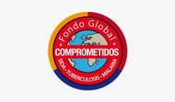 logo_mundo_sin_sida