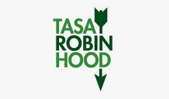 logo_tasa_robin_hood