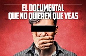 el-documental-slider-veronline-esp