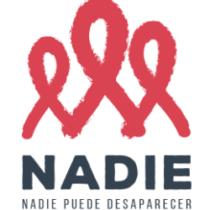 NADIE PUEDE DESAPARECER Inicio