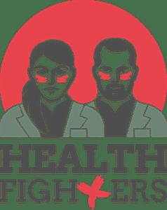 logo-hf_1