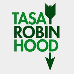 tasa_robin_hood