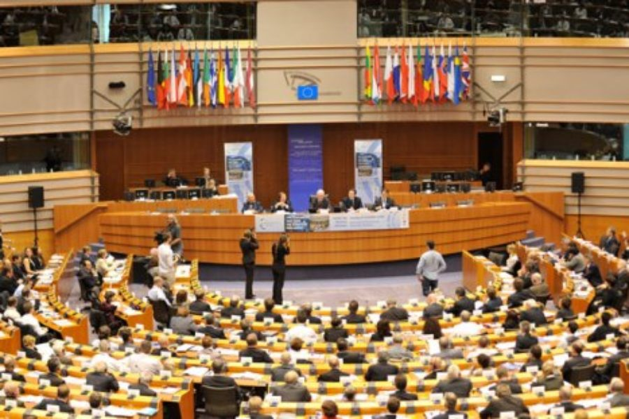 The European Parliament recognises a crisis in access to medication and demands changes
