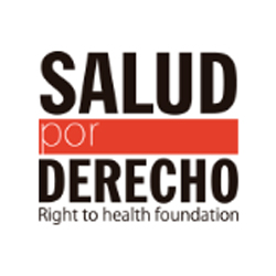 Salud por Derecho, together with thirty European organisations, files an opposition against the patent of the drug to treat Hepatitis C