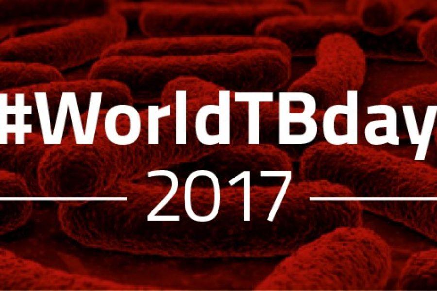 La falta de financiación frena los avances contra la tuberculosis, la enfermedad más letal del mundo