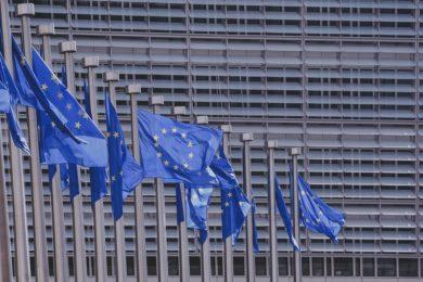 Cambiando el modelo de innovación europeo