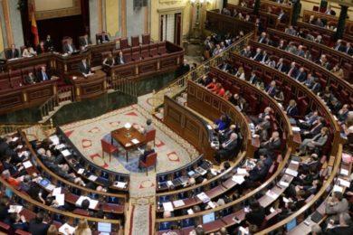 Los informes de la ONU y del Parlamento Europeo sobre acceso a medicamentos llegan al Congreso