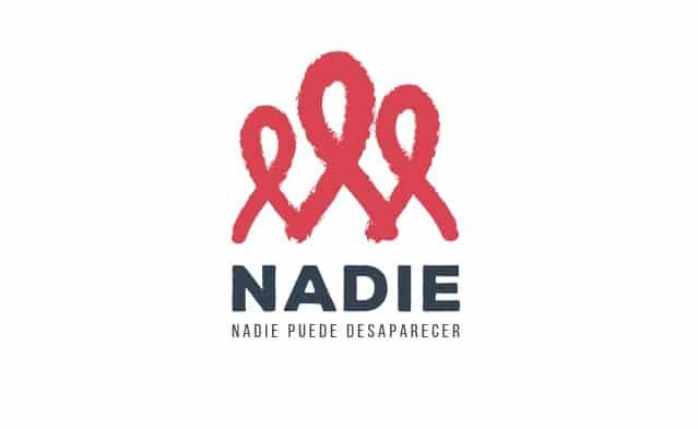 Lanzamos NADIE, la campaña que pide a gobiernos de todo el mundo que no desaparezcan de la lucha contra el sida