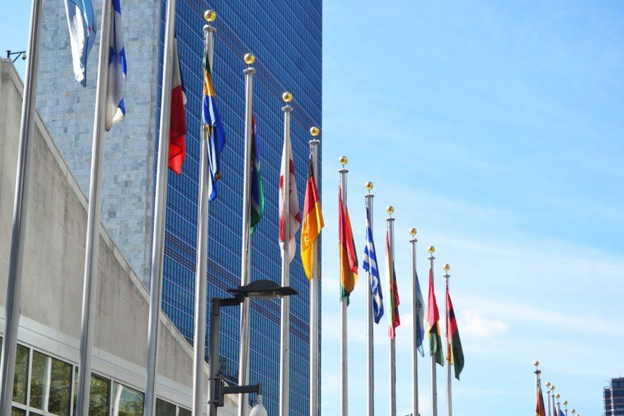 La ONU advierte a España: la salud, asignatura pendiente