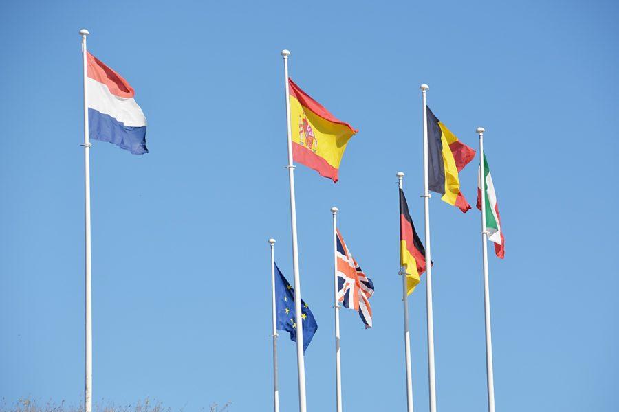 Carta abierta a 37 países miembros de la OMC pidiendo que se declaren elegibles para importar medicamentos fabricados bajo licencia obligatoria en otro país
