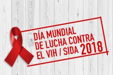 ¿Qué hace falta para ver el fin de la pandemia de VIH/sida?