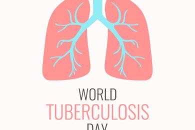 Tuberculosis: más letal que el VIH