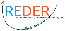 banner reder_2