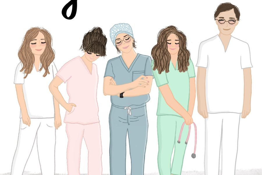 ¿Qué estamos aprendiendo de la crisis del coronavirus?