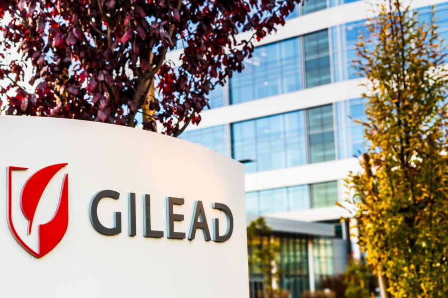 Gilead: ensure access to remdesivir, a promising treatment for coronavirus (Open letter)