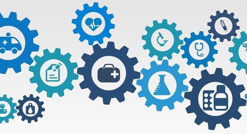 COVID19: Propuestas para lograr un acceso global equitativo para tratamientos, vacunas y diagnósticos