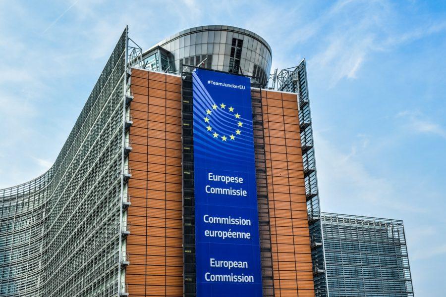 Pedimos a la Comisión Europea que coopere -y no compita- en la búsqueda de una vacuna para la Covid19