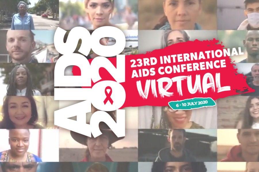 Luchar contra las el sida (y otras pandemias) en tiempos del coronavirus
