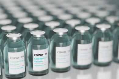 Carta abierta al Gobierno de España para solicitar medidas relacionadas con el acceso a las vacunas COVID-19 en interés de la salud pública y la población.