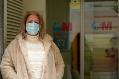 Reclamamos que las poblaciones vulnerables tengan garantizado su acceso a las vacunas de la Covid-19 en España