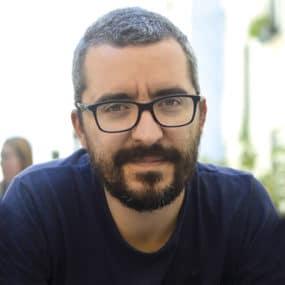 JavierPadilla