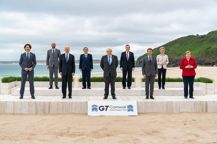 """Más de 70 organizaciones internacionales recordamos a los gobiernos de la Cumbre de Vacunas que no hay tiempo para más """"promesas vacías"""""""