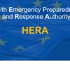 Posicionamiento de Salud por Derecho sobre HERA