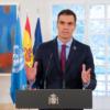 Pedimos a Pedro Sánchez que presione a la UE para que cambie su posición sobre la suspensión de las patentes